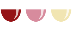 Vinos Laboteria